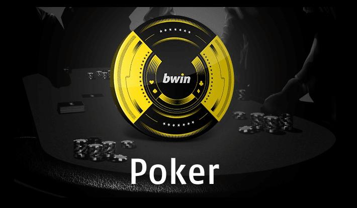 Poker Bwin