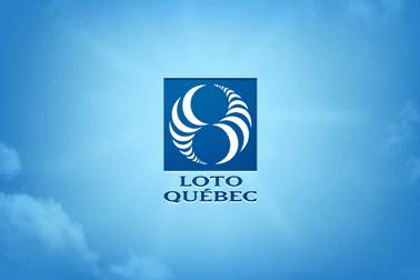 Loto-Quebec